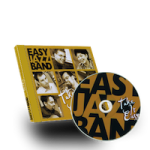 easy_jazz_band_take_it_easy_cd_3d