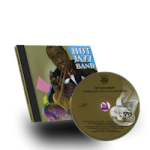 hot_jazz_band_celebration_with_louis_armstrong_cd_3d